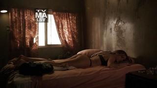 Jenny Pellicer Nude Leaks