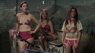 Jennymarie Jemison Nude Leaks