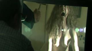 Jerri Tubbs Nude Leaks