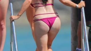 Jess Wright Nude Leaks