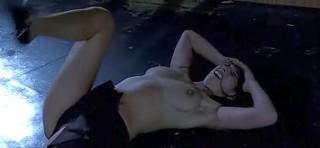 Jessica Almonte Nude Leaks