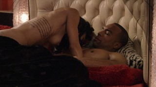 Jessica Berry Nude Leaks
