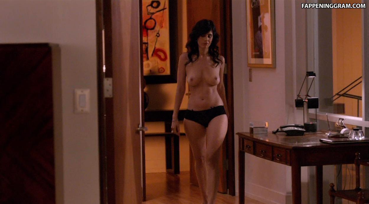Nackt Jessica Blank  Jessica Blank