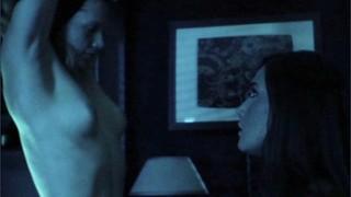 Jessica Bork Nude Leaks