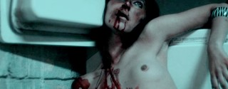Jessica Brozosky Nude Leaks