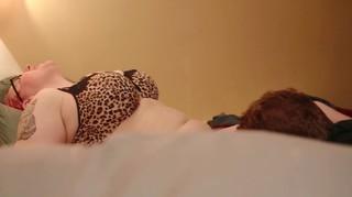 Jessica Conger Nude Leaks