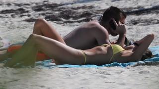 Jessica Cribbon Nude Leaks