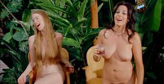 Jessica Elder Nude Leaks
