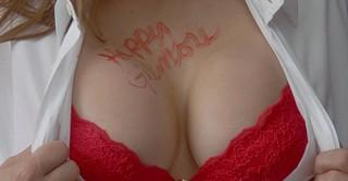 Jessica Gunn Nude Leaks