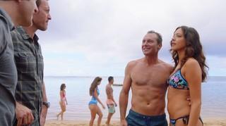 Jessica Heller Nude Leaks