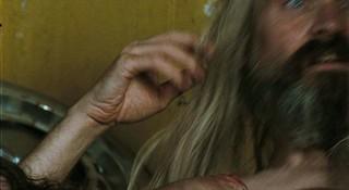 Jessica Helmer Nude Leaks