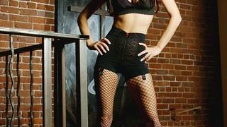 Jessica Jaymes Nude Leaks