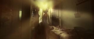 Jessica Kan Nude Leaks