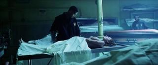 Jessica Karr Nude Leaks