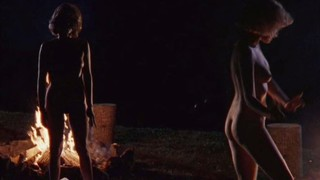 Jessica Lange Nude Leaks