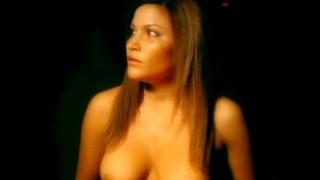 Jessica Lous Nude Leaks