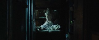 Jessica Madsen Nude Leaks