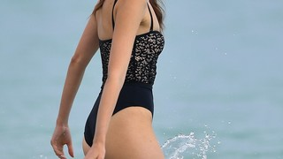 Jessica Markowski Nude Leaks