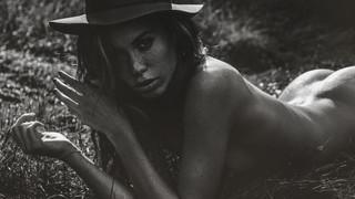 Jessica Motes Nude Leaks