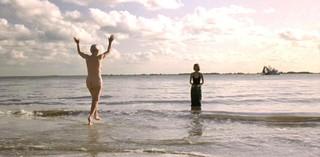 Jessica Tandy Nude Leaks