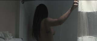 Jessica Vano Nude Leaks