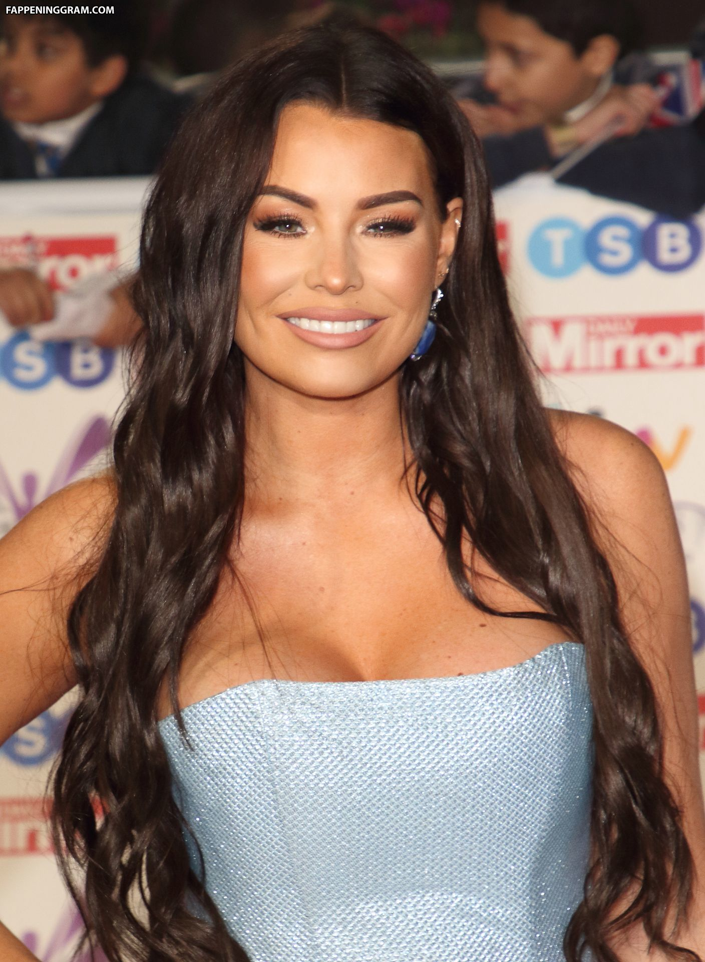 Jessica Wright Nude The Fappening - Page 6 - FappeningGram