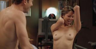 Jessie Lee Nude Leaks