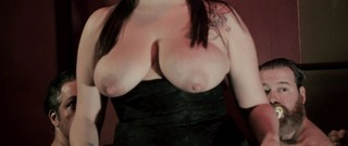 Jessika Nichole Nude Leaks
