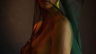 Jessiqa Pace Nude Leaks