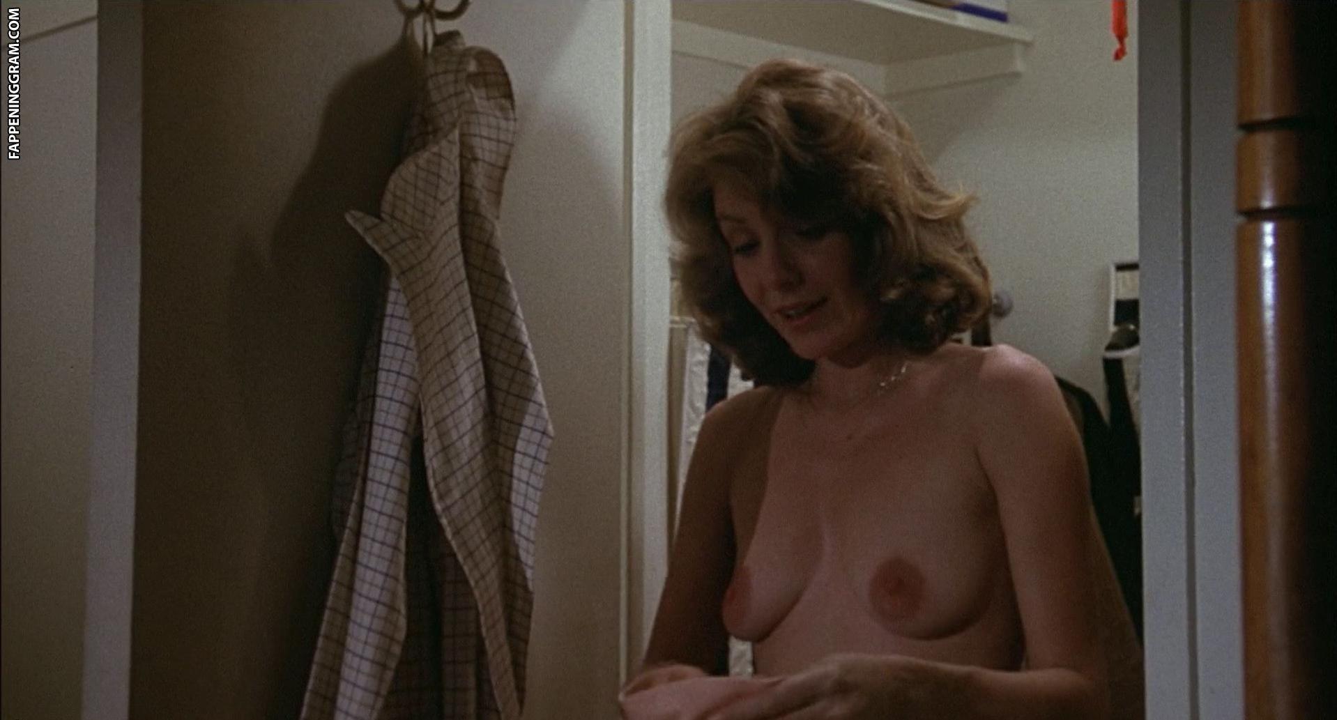 Nude lissy ishag Lissy nude