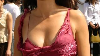 Jill Hennessy Nude Leaks
