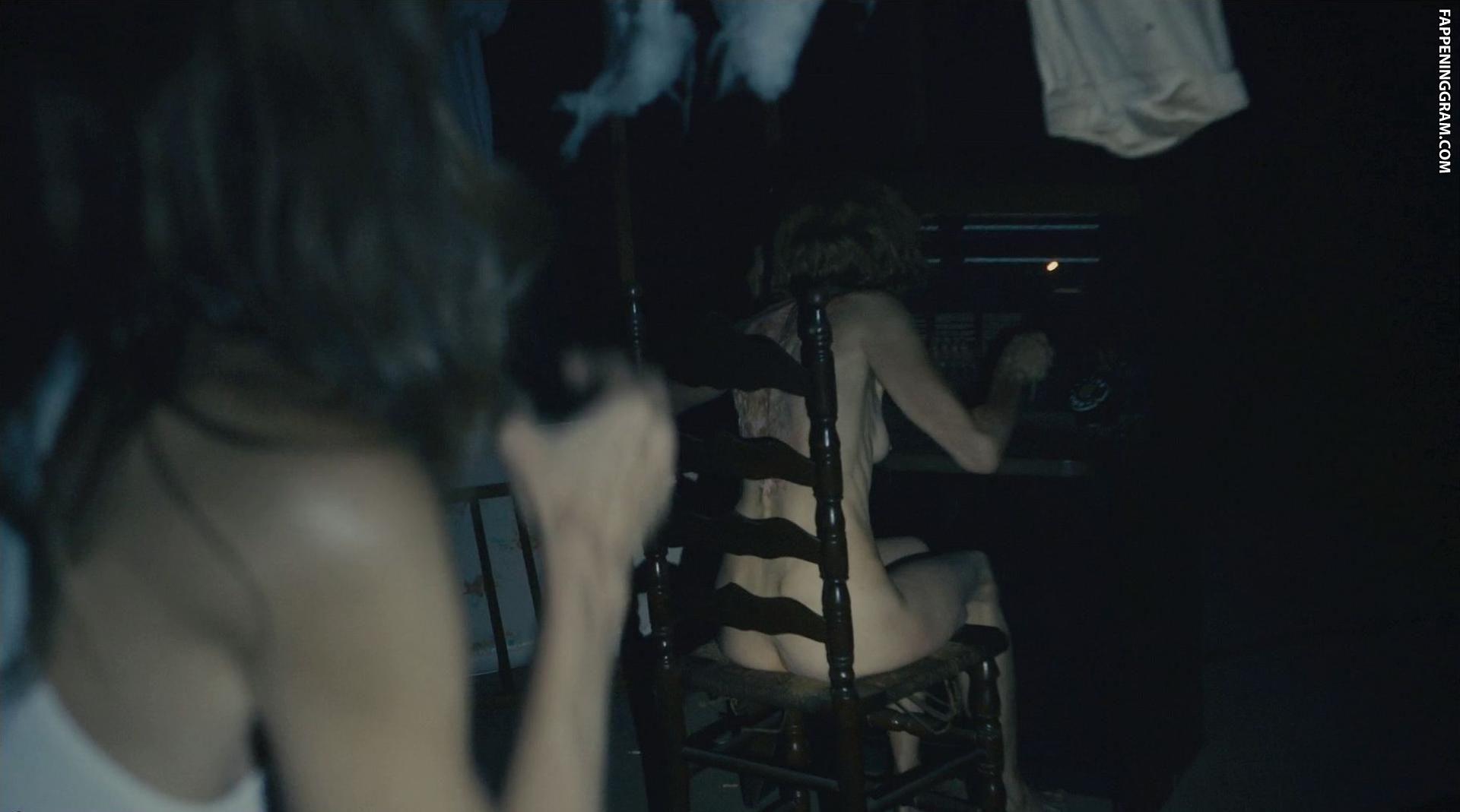 Nackt Diane Smith  Nude celebrity