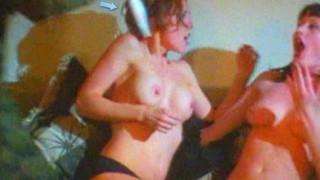 Jill Uden Nude Leaks