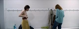 Jill Winternitz Nude Leaks