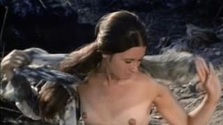 Jill Woelfel Nude Leaks