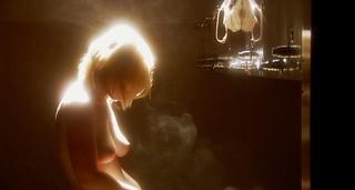 Jillian Toby Nude Leaks