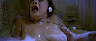 Jimena Anganuzzi Nude Leaks