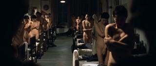 Jingchu Zhang Nude Leaks