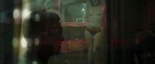 Jo Evans Nude Leaks