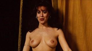 Joan Gerardi Nude Leaks
