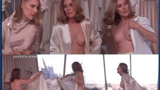 Joan Hackett Nude Leaks
