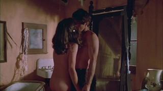 Joan Prather Nude Leaks