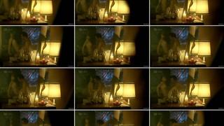 Joana Pires Nude Leaks