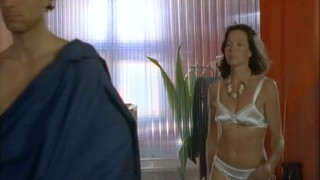 Joana Schuemer Nude Leaks