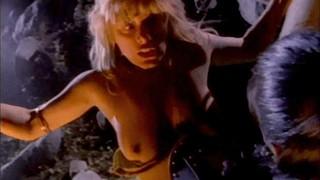 Joann Ayers Nude Leaks