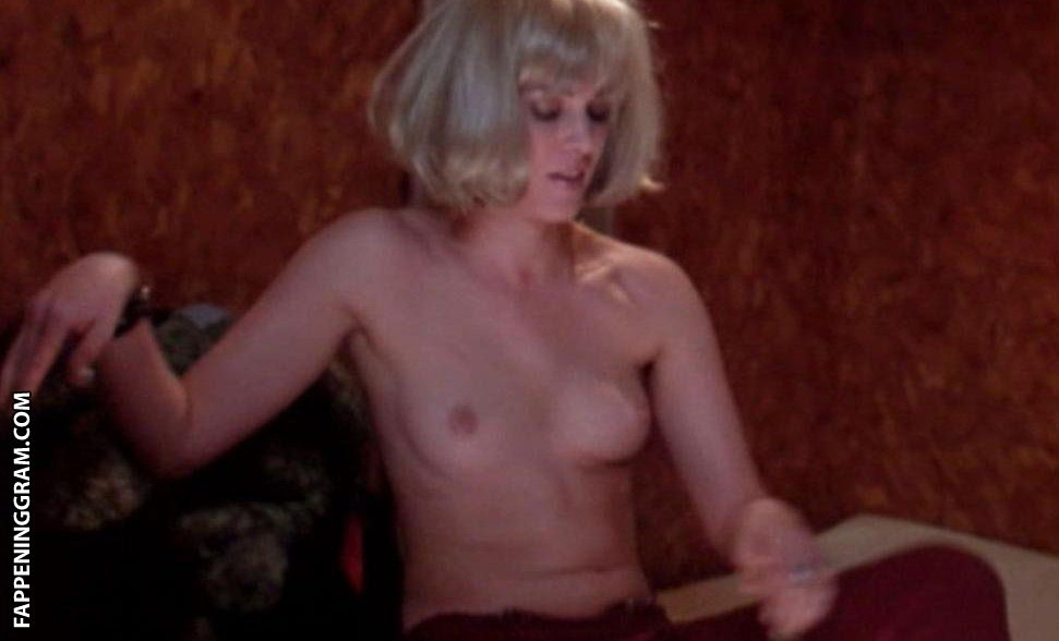 Joanna nackt Going 41 Hottest
