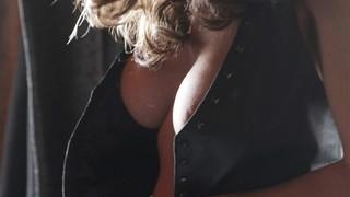 Joanna Golabek Nude Leaks