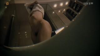 Joanna Pierzak Nude Leaks