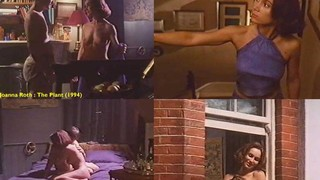 Joanna Roth Nude Leaks