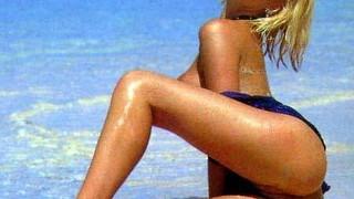 Joanne Guest Nude Leaks